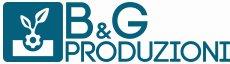 B&G Produzioni