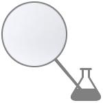 Corroborante: polvere di roccia (50% caolino in acqua)